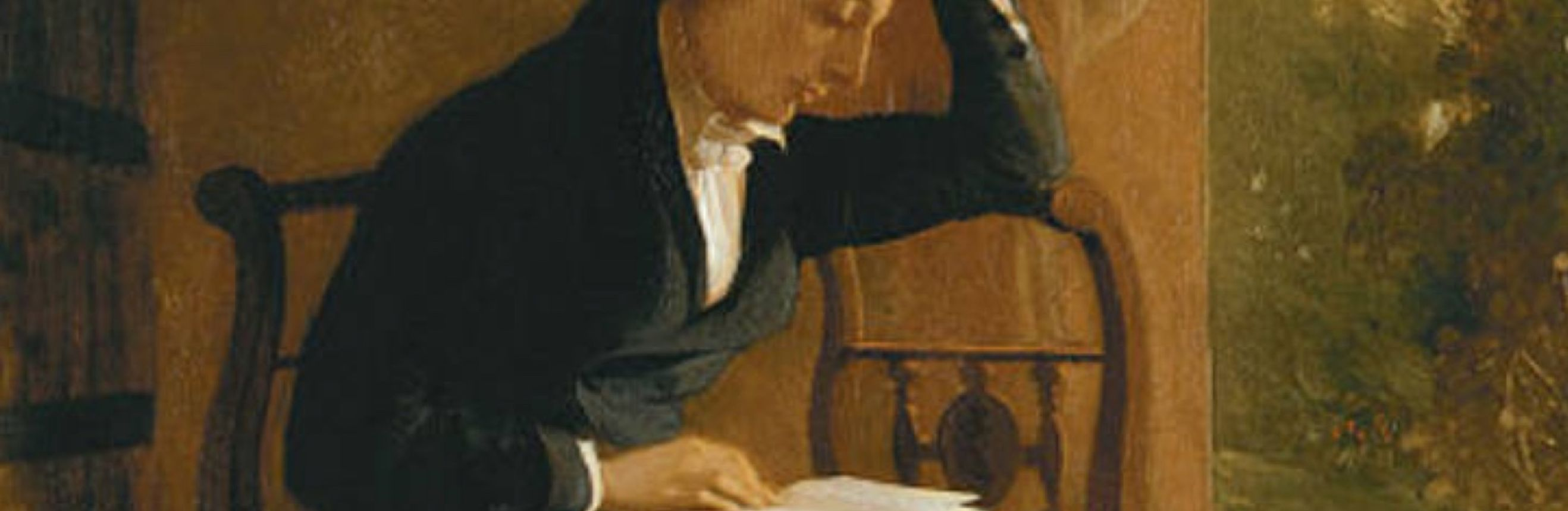 The cover for the Standard Ebooks edition of Poetry, by John Keats